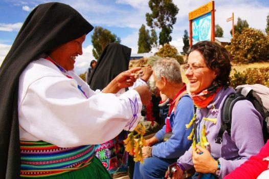 Titicaca Travel