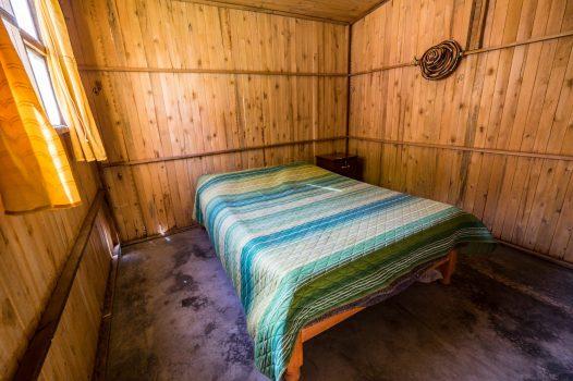 Llahuar Lodge-Lodge-02