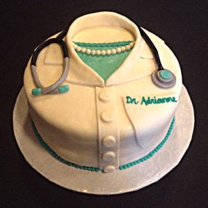 custom_doctor1_01