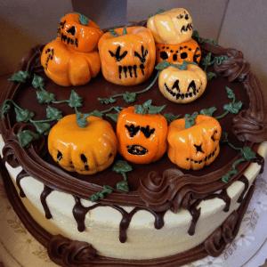 holiday_pumpkin2_01