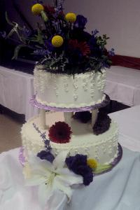 wed_flowers2_01