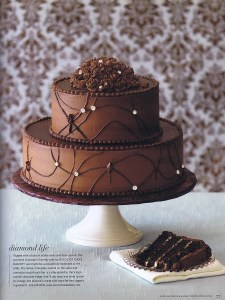 wedding_choc1