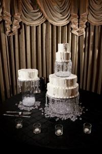 wedding_crystals1