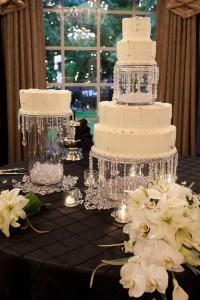 wedding_crystals2
