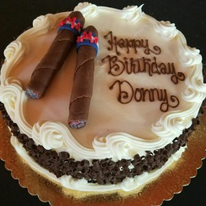 bday_cigars_01