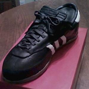 custom_adidas_01