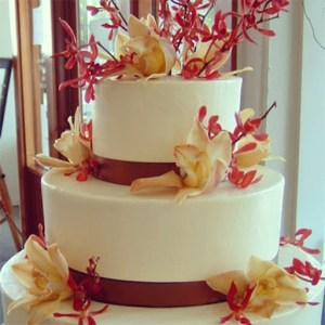 wedding_flowers_08