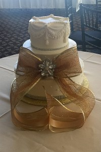 wedding_goldBow_02