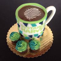custom_latte1_01
