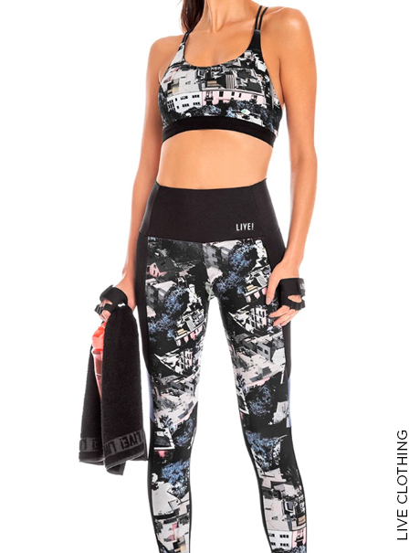 pieceofchic-athleisure-02