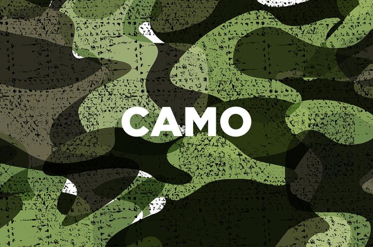 shop-camo@2x