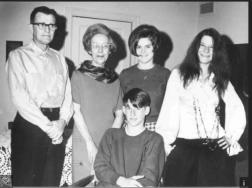 joplin-family