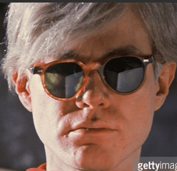 warhol-at-38-or-26