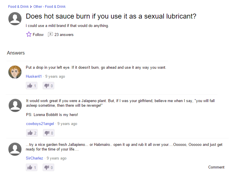 hot-sauce-lubricant
