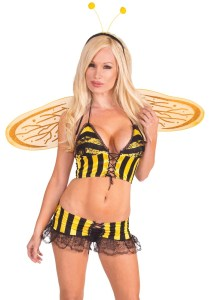 sexy_bee_front_1