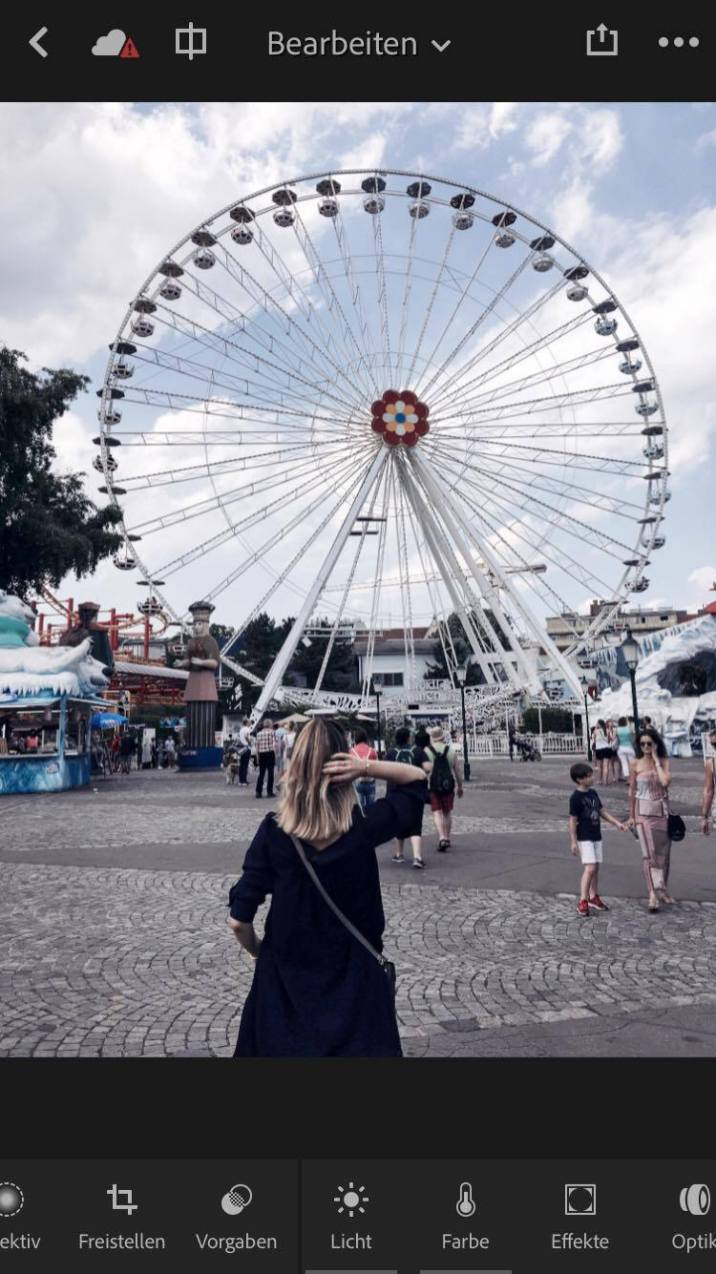 piecesofmara-meine-bearbeitungsapps-für-instagram-3