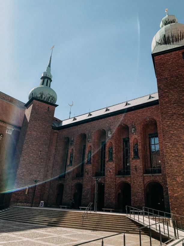 piecesofmara-stockholm-travel-guide-reise-tipps50