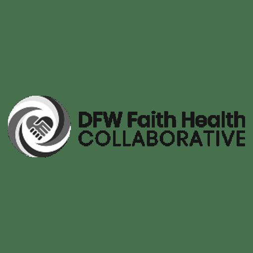 dfw-faith-health