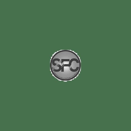 springs-fellowship