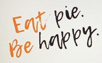 Pie Demand