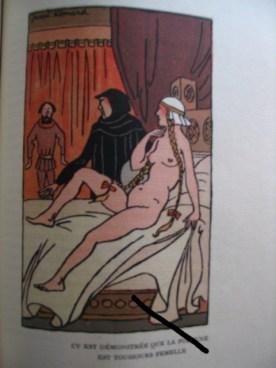 les_contes_drolatiques-_georges_cres_et_cie-_1926_5