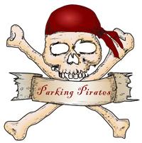 parking-pirates