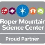 RMC.CommunityPartner.Logo