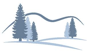 Piedmont Behavioral services logo