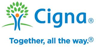 Cigna-Piedmont Behavioral Services