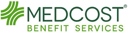 Med Cost-Piedmont Behavioral Services