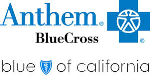 anthem-Piedmont behavioral Services