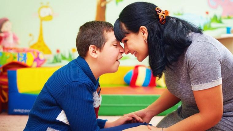 Autism Disorder Spectrum-Piedmont Behavioral Services