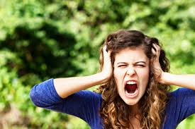 Anger Management-Piedmont Behavioral Services