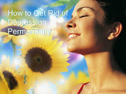 Depression Treatment in cary