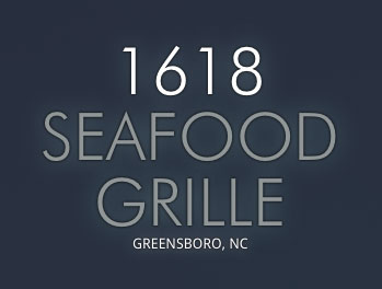 1618 West Seafood Grille