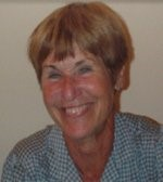 Sue Ballentine