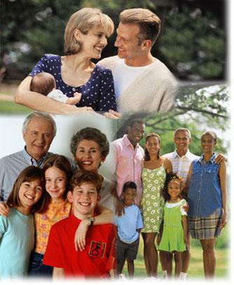 families photo.jpg