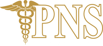 Piedmont Neurosurgery and Spine