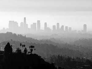 Diabetes Drug Might Help Shield the Heart From Smog's Ill Effects