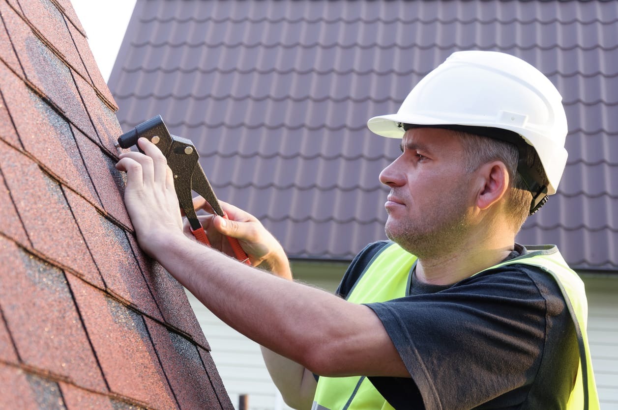 3 Common Roofing Scams To Avoid And How Piedmont Roofing