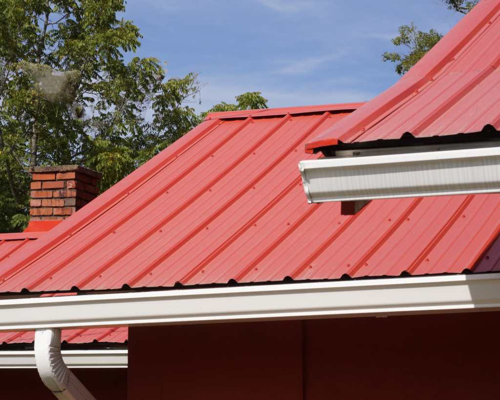 Roofing Blog Piedmont Roofing Roofing Advice