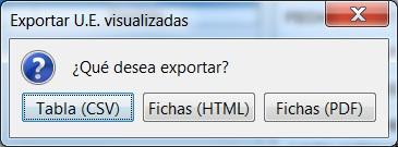 exportar_ues