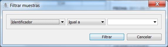 filtro_muestras