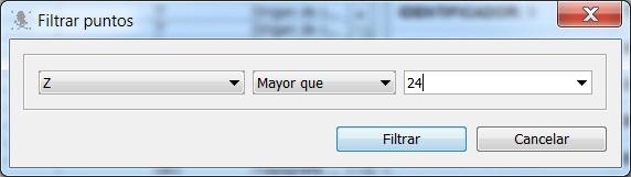 filtro_puntos