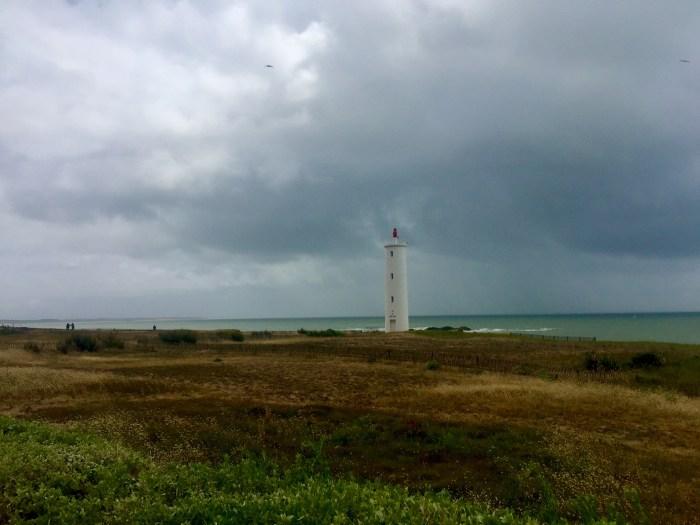 le phare bretignoles sur mer