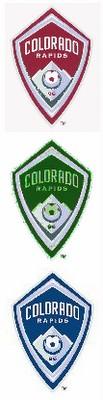 ColoradoRapids