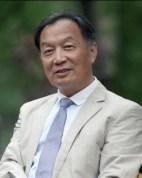 Wen Tiejun