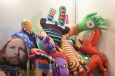 circo-diseño-muñecos-niños