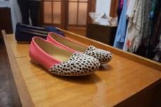 la-mandolina-zapatos-de-diseño-chatitas-coral