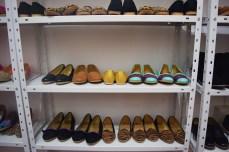la-mandolina-zapatos-de-diseño